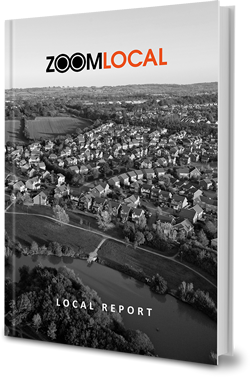 Download our ab242du Neighbourhood Report