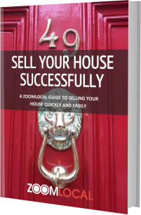 Guide to Selling Your House